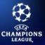 UEFA Champions League, USV St. Andrä